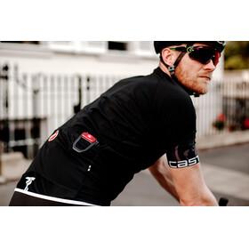 Hiplok FLX - Antivol vélo - LED intégrée noir